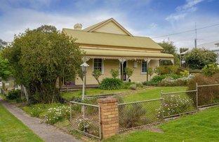 Picture of 28 Shiels Terrace, Casterton VIC 3311
