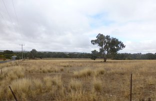 Picture of Lot 220 Nash, Parkes NSW 2870