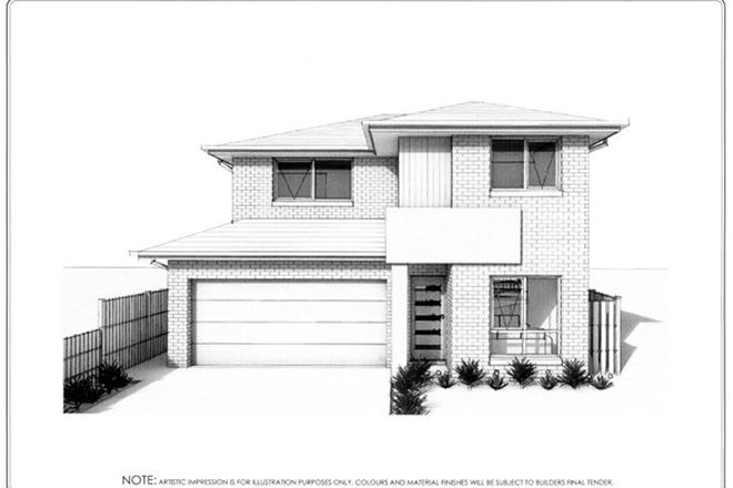 Picture of 558 Smithfield Road, GREENFIELD PARK NSW 2176