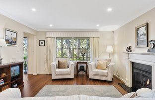 Picture of 1A Gillian Parade, West Pymble NSW 2073