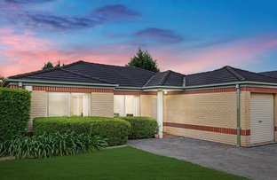 Picture of 4/879 Henry Lawson Drive, Picnic Point NSW 2213