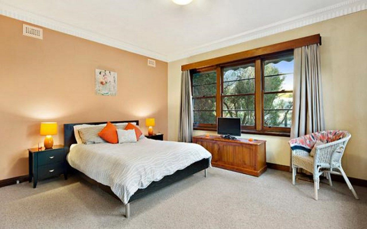 17 George Street, Oakleigh VIC 3166, Image 2