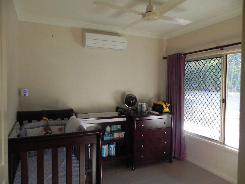 Koah QLD 4881, Image 2