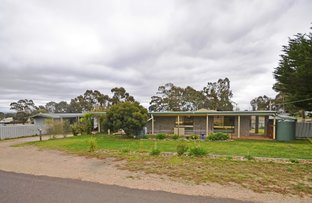 Picture of 25 Mountain View Street, Avoca VIC 3467