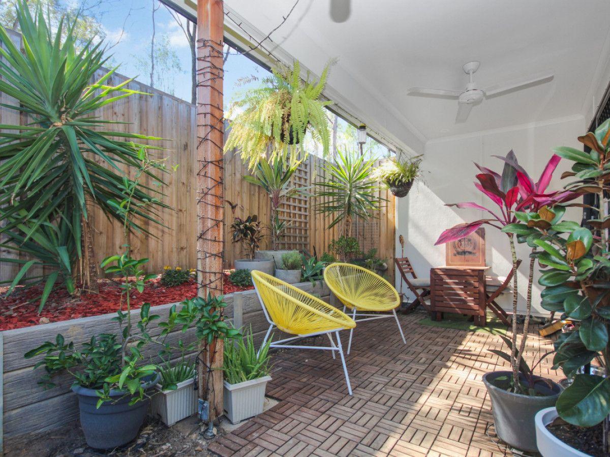 1/33 Bradleys Street, Ripley QLD 4306, Image 1