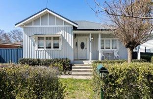 Picture of 16 Spring Street, Orange NSW 2800