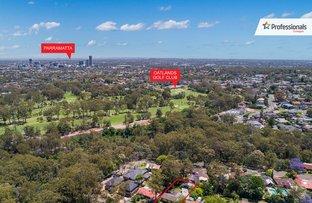 Picture of 13 Naranghi Avenue, Telopea NSW 2117