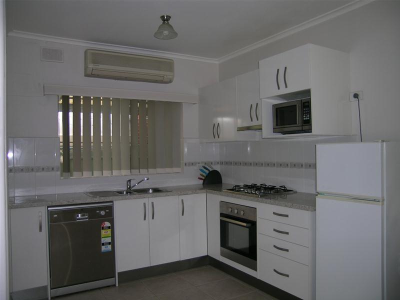 3/4 New Street, South Plympton SA 5038, Image 1