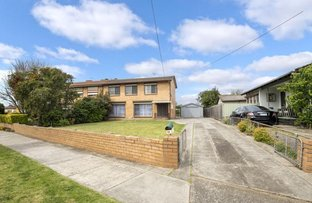 Picture of 40 Railway Crescent, Broadmeadows VIC 3047