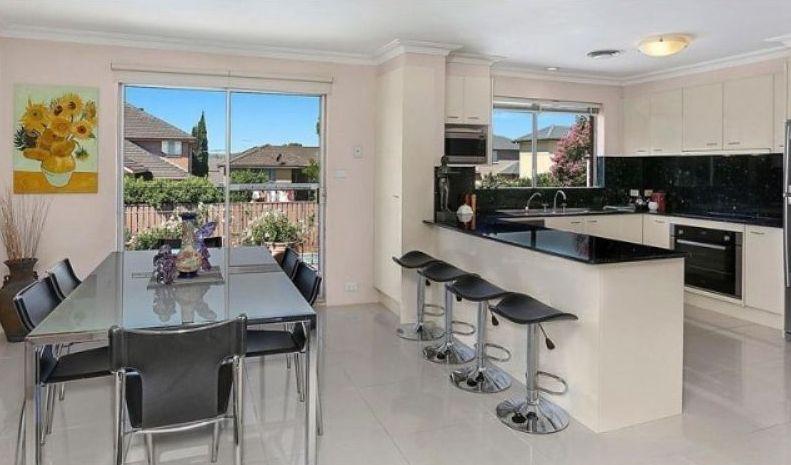 36 Malonga Avenue, Kellyville NSW 2155, Image 1