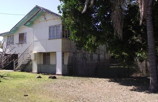 Picture of 176 Mein Street, Scarborough QLD 4020