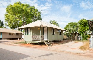 Picture of 124/122 Port Drive, Cable Beach WA 6726