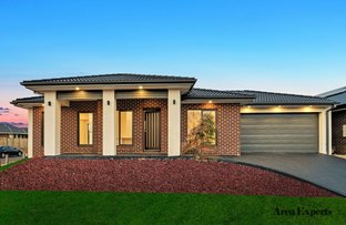 Picture of 43 Pioneer Drive, Aintree VIC 3336
