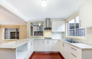 Picture of 5A/1 Hinemoa Avenue, Normanhurst NSW 2076
