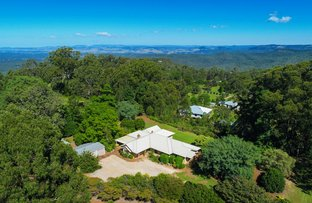 Picture of 14 Stevens Road, Cabarlah QLD 4352