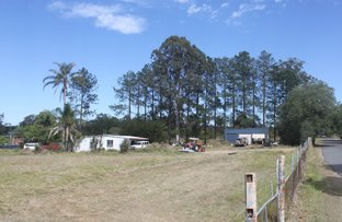 Picture of 135 Dickman Road, Forestdale QLD 4118