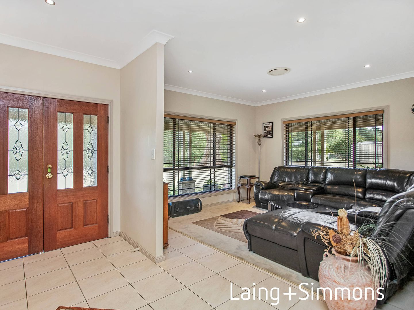 332 Highlands Drive, Failford NSW 2430, Image 1