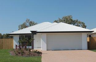 Picture of 15 Kirrama Court, Bushland Beach QLD 4818
