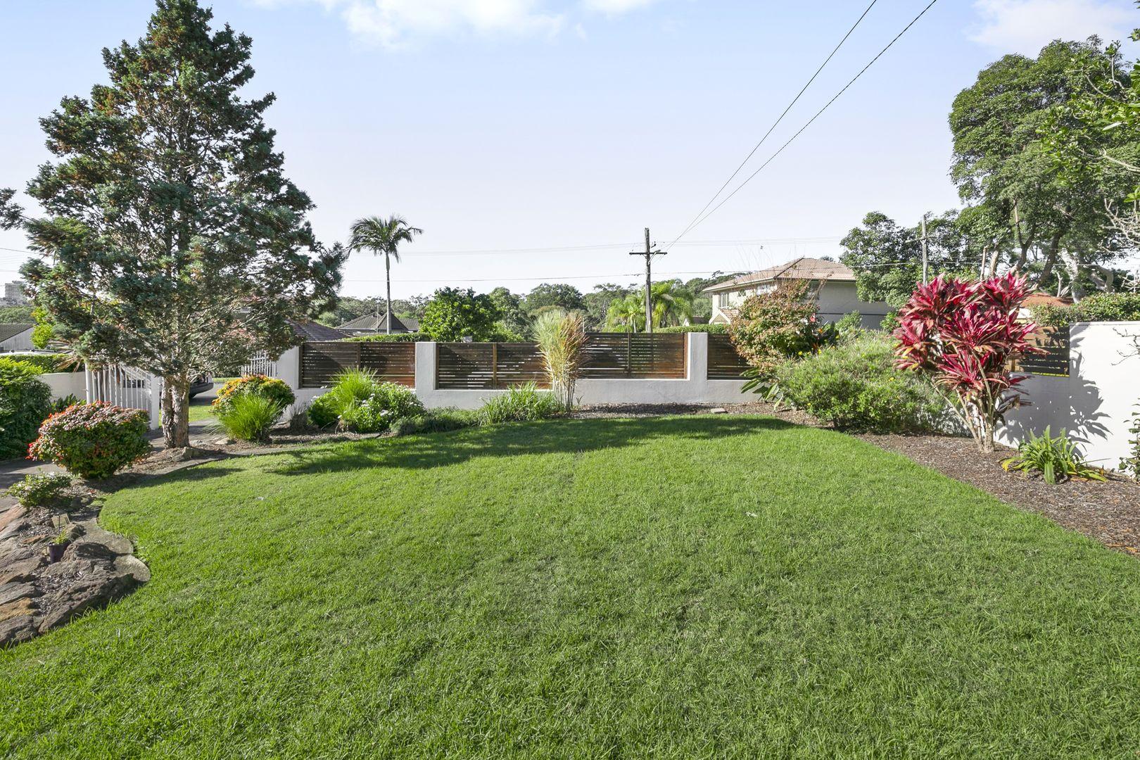 91 Condamine  Street, Balgowlah Heights NSW 2093, Image 1