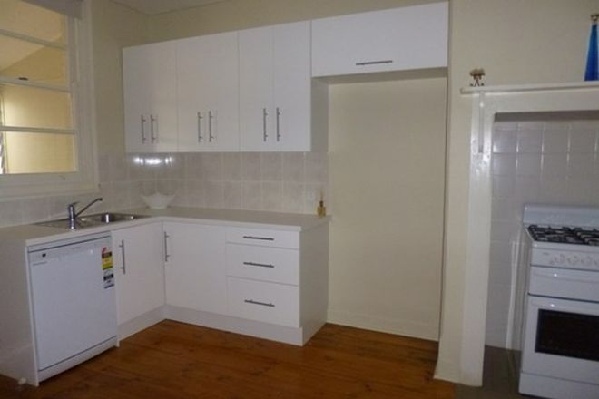 Picture of 126 Playford Avenue, WHYALLA SA 5600