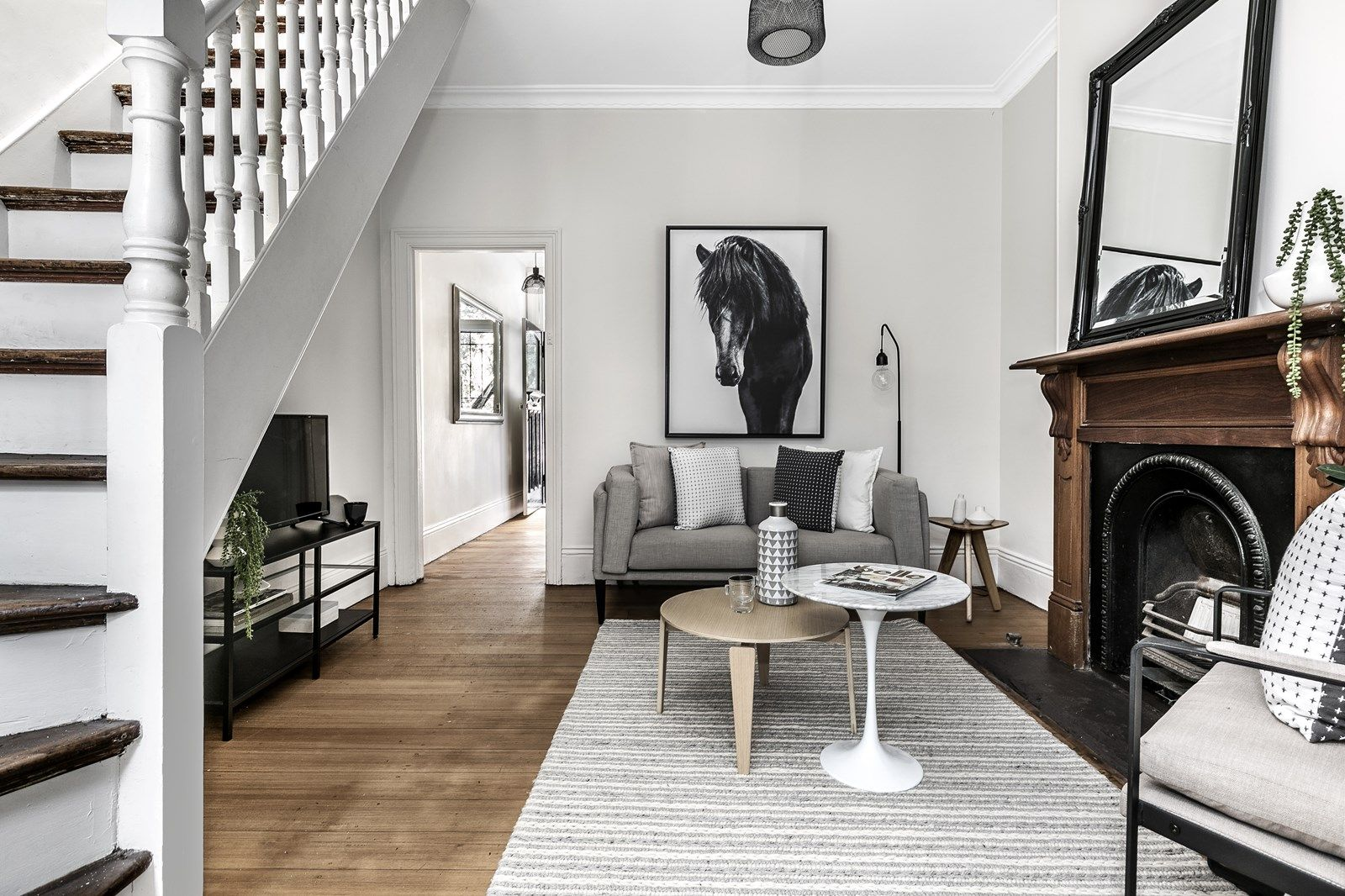99 Marian Street, Enmore NSW 2042, Image 1