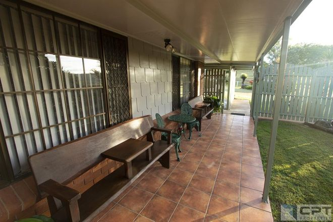 Picture of 27 Ropehill Road, UPPER TENTHILL QLD 4343