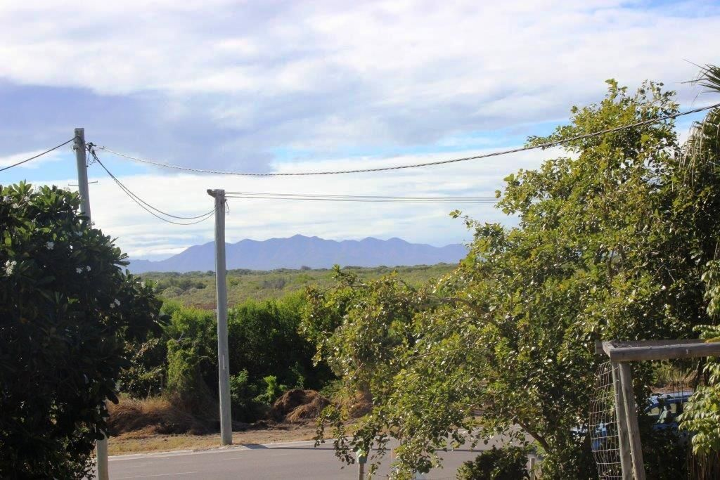 23 Queens Road, Bowen QLD 4805, Image 1