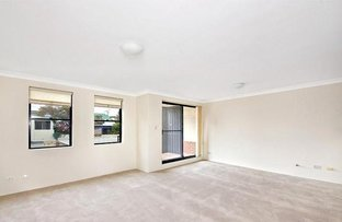 Picture of 16/17 Lawrence St, Alexandria NSW 2015