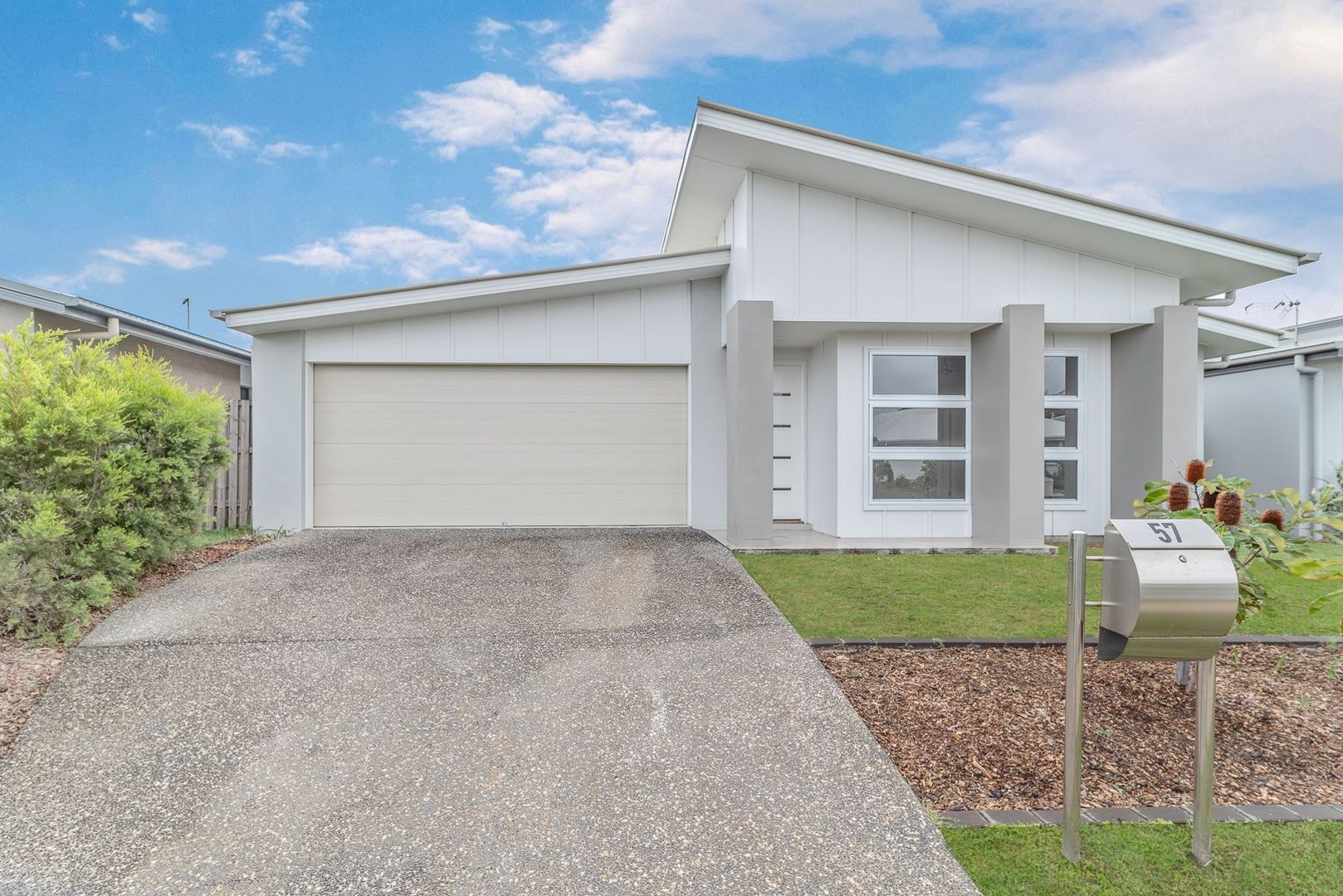 57 Stinson Circuit, Coomera QLD 4209, Image 0