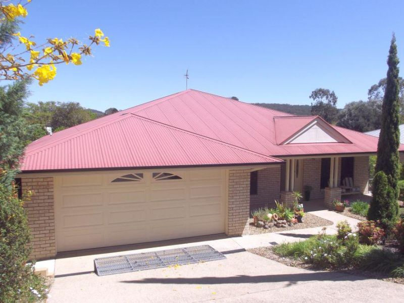 79 Middle Street, Esk QLD 4312, Image 0