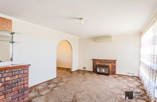 Picture of 420 Rockingham Road, Spearwood WA 6163