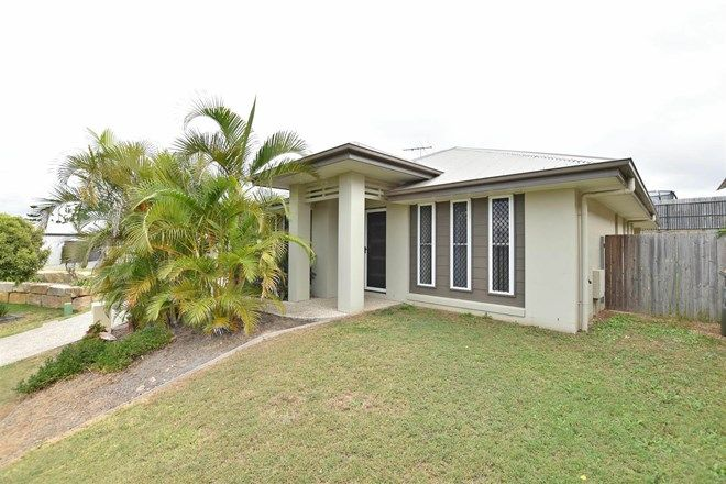 Picture of 9 Woodland Court, MURRUMBA DOWNS QLD 4503
