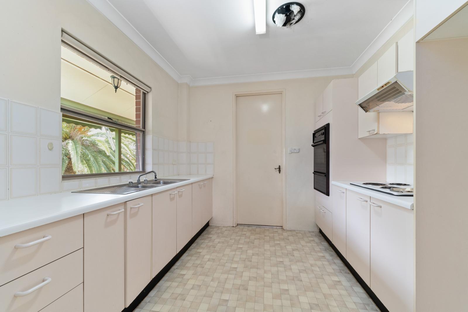 4/168-172 Albert Road, Strathfield NSW 2135, Image 1