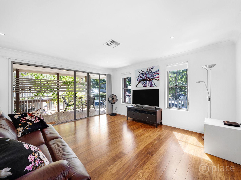 1/61 Barron Street, Gordon Park QLD 4031, Image 2