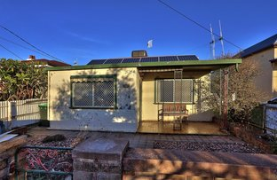 Picture of 411 Lane Street, Broken Hill NSW 2880