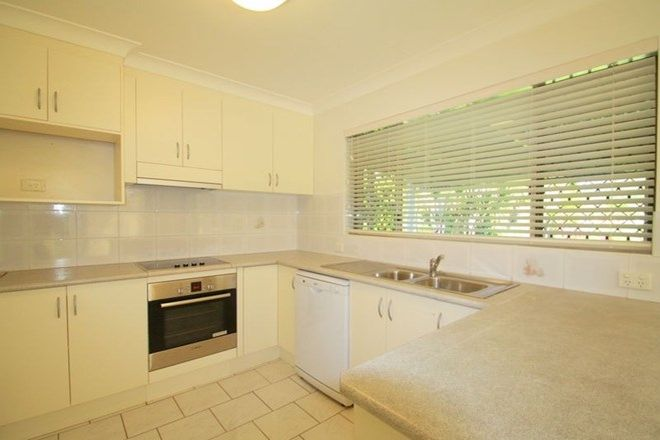 Picture of 4/17 Lyster Street, COFFS HARBOUR NSW 2450