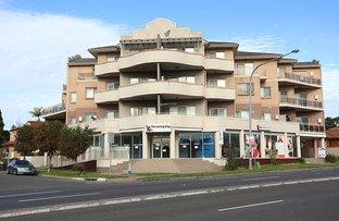 Picture of 17/197-199 Woodville Road, Merrylands NSW 2160