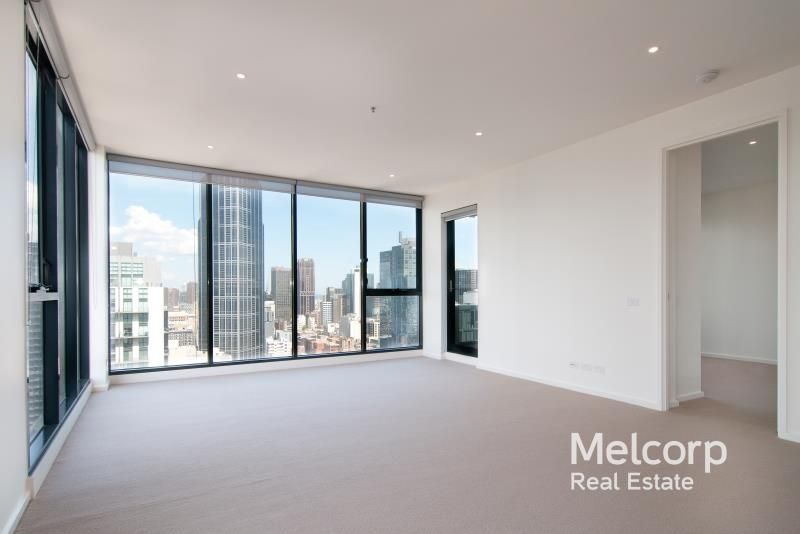 4205/27 Therry Street, Melbourne VIC 3000, Image 0