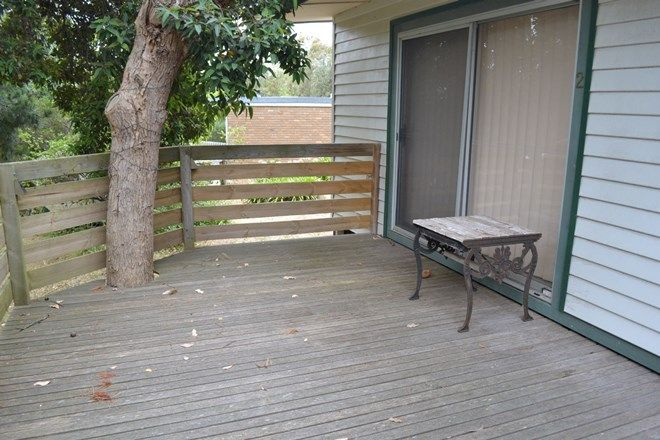 Picture of 2 Cantor Drive #36, VENUS BAY VIC 3956