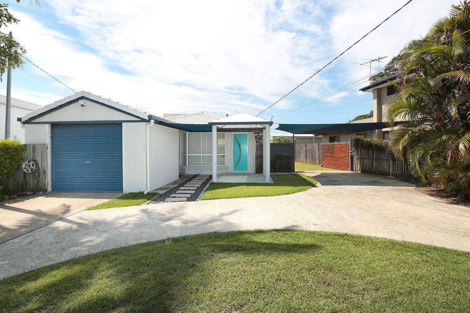 1 Scorpio Street, Capalaba QLD 4157, Image 0