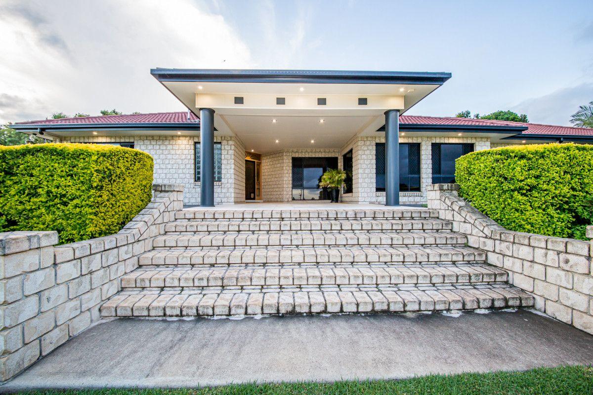 83-85 Tessmanns Road, Kingaroy QLD 4610, Image 2