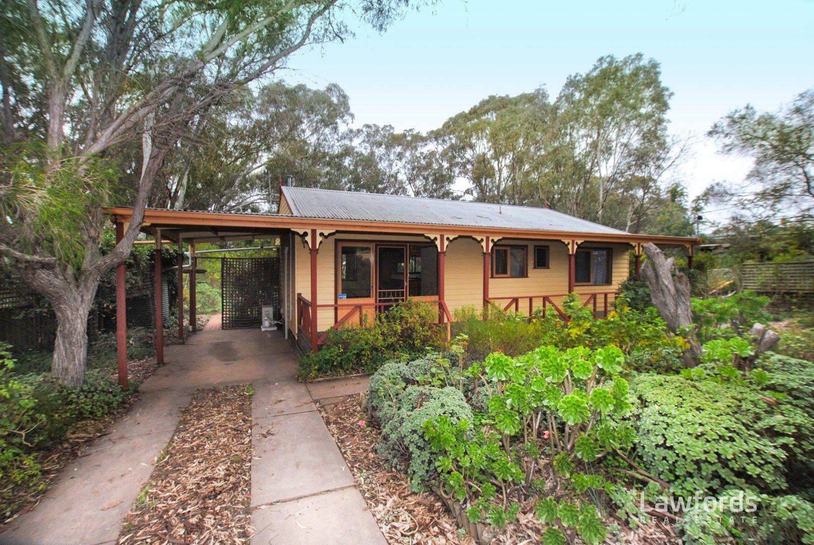 45-51 Helm Street, Kangaroo Flat VIC 3555, Image 0