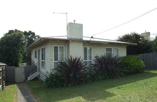 Picture of 33 Lincoln Street, Moe VIC 3825