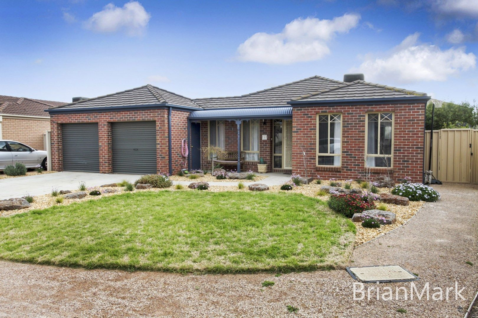 9 Davern Court, Werribee VIC 3030, Image 0