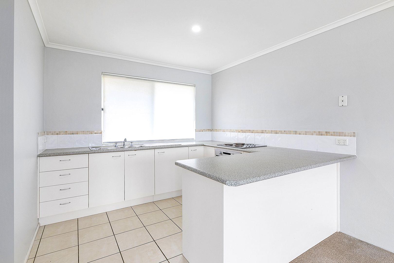 Unit 5, 17 Perry Street, Coolum Beach QLD 4573, Image 1