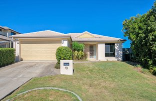 Picture of 13 Girraween, Parkinson QLD 4115
