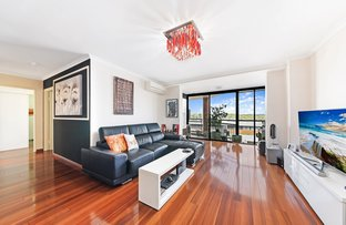 Picture of 99/2-26 Wattle Crescent, Pyrmont NSW 2009