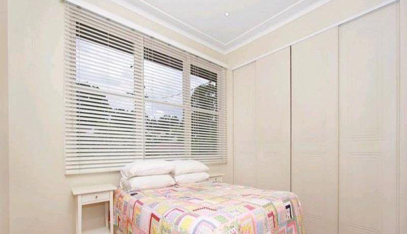11 Sophie  Street, Telopea NSW 2117, Image 2