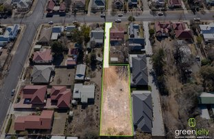 Picture of 156A Brown Street, Armidale NSW 2350