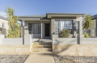 Picture of 299 Camborne Parkway, Butler WA 6036